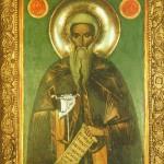Rilai Szent János