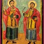 Szent-Kozma-és-Damján